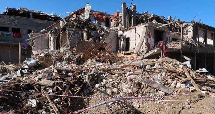 VICE news writes about Armenian terrorism in Azerbaijan