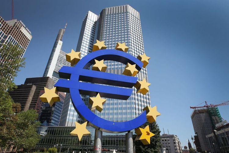 Avrozonanın dövlət borcu tarixdə ilk dəfə ÜDM-in 100%-ni keçəcək - PROQNOZ