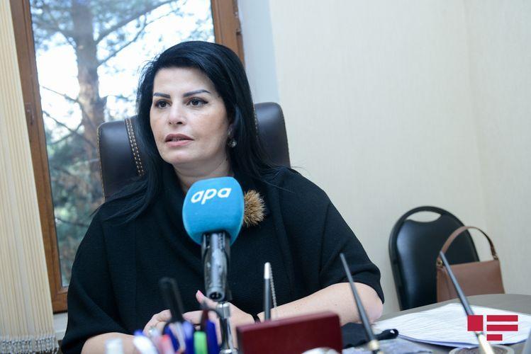 Мониторинговый центр при Госкомиссии по языку будет штрафовать СМИ, нарушающие нормы языка