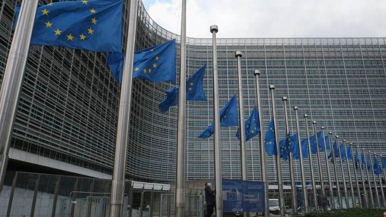 Commission: EU economy won