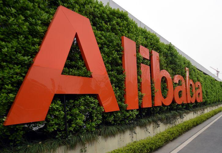 """""""Alibaba""""nın xalis mənfəəti 19% azalıb"""