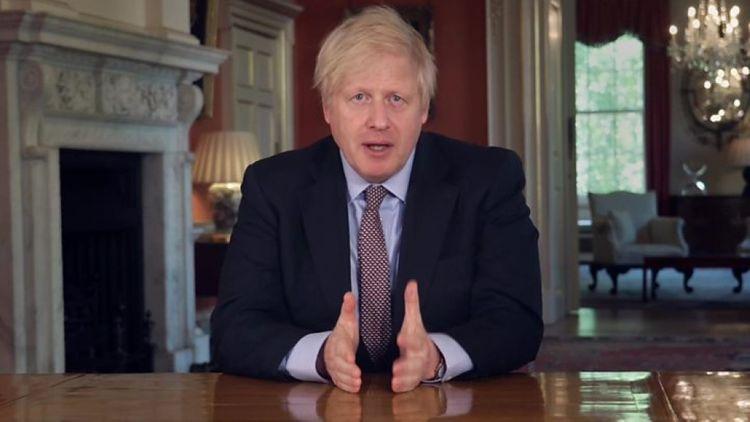"""Boris Conson: """"Yeni tətbiq edilmiş karantin rejimi dekabrın 2-də bitəcək"""""""