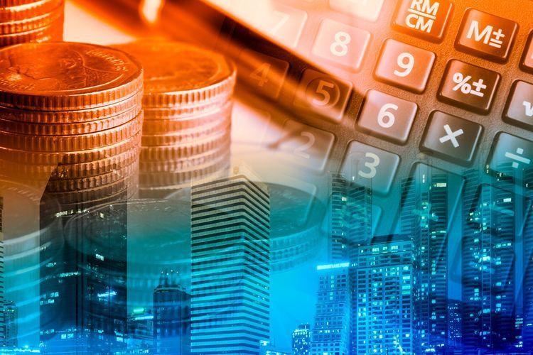 ВБ: В 2020-2022 годах в Азербайджане будет самый низкий внешний государственный долг