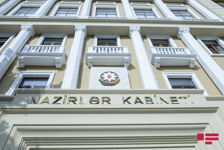 Кабмин внес изменения в постановление «О дополнительных мерах в связи с особым карантинным режимом»