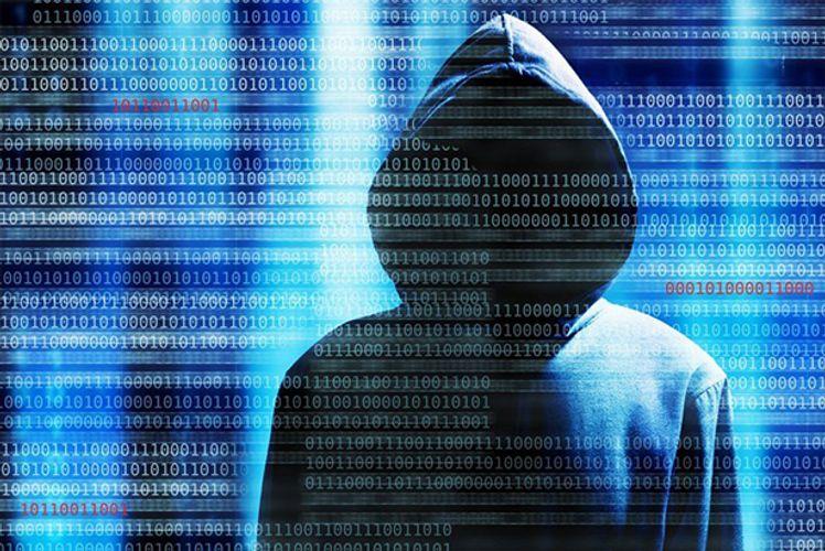 Kiberhücumların dünya iqtisadiyyatına vurduğu zərər 2030-cu ilədək 90 trln. dollara çatacaq