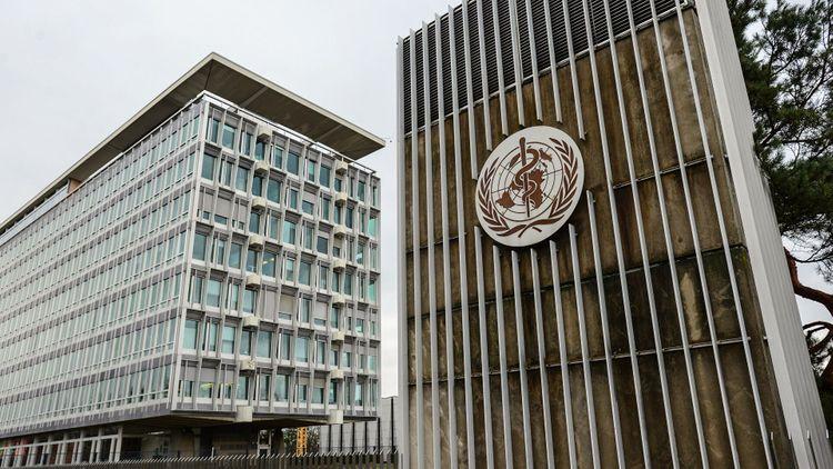 Евросоюз призвал реформировать ВОЗ