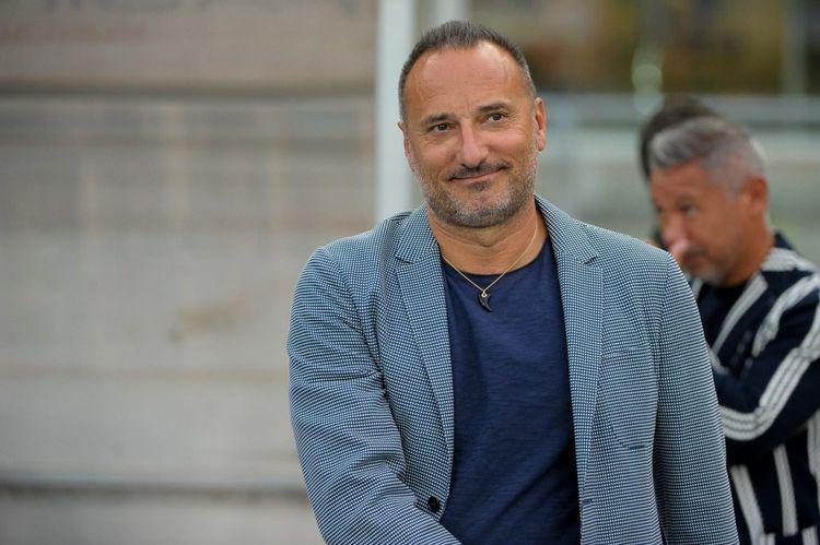 İtaliyada klub prezidenti koronavirusa yoluxub