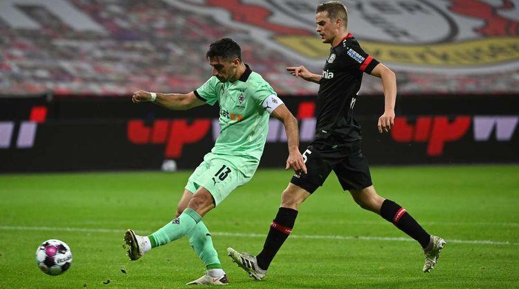 Bundesliqada 2 oyuna 10 qol vurulub