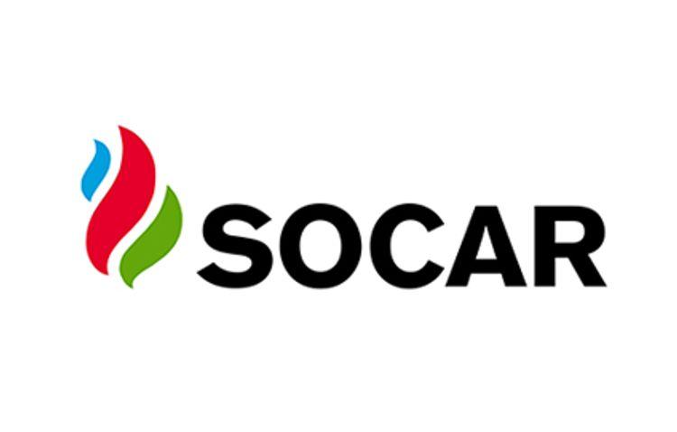 London Beynəlxalq Arbitraj Məhkəməsi SOCAR-ın iddiasını təmin edib