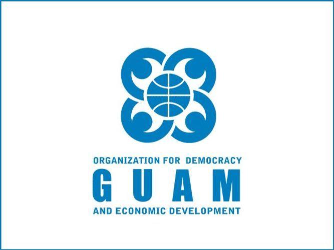 General Secretariat of GUAM congratulates Azerbaijan on liberation of Shusha