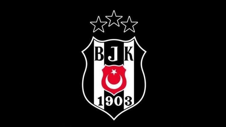 """Beşiktaş""ın üç futbolçusu koronavirusa yoluxub"
