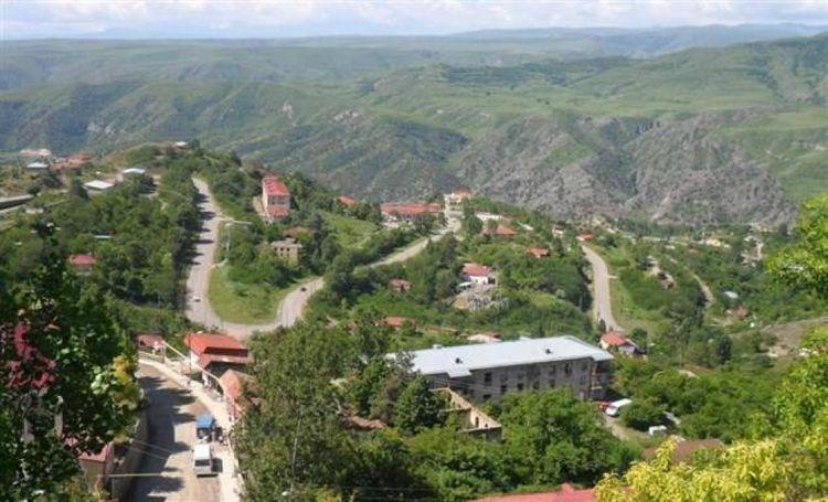 В ближайшее время ожидается подписание документа об объявлении Арменией капитуляции