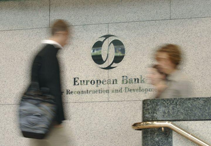 ERDB evaluated Azerbaijan's transition to sustainable market economy