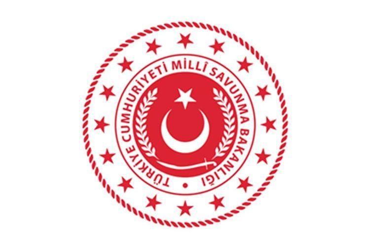 Минобороны Турции: Мы и в дальнейшем будем едины с нашими азербайджанскими братьями как два государства, одна нация