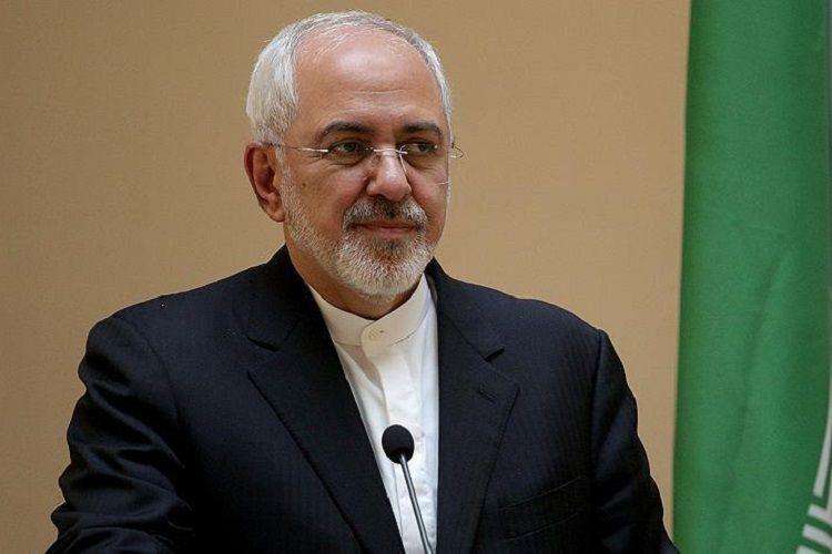 İran nüvə razılaşmasının gələcək taleyinin nədən asılı olacağını açıqlayıb