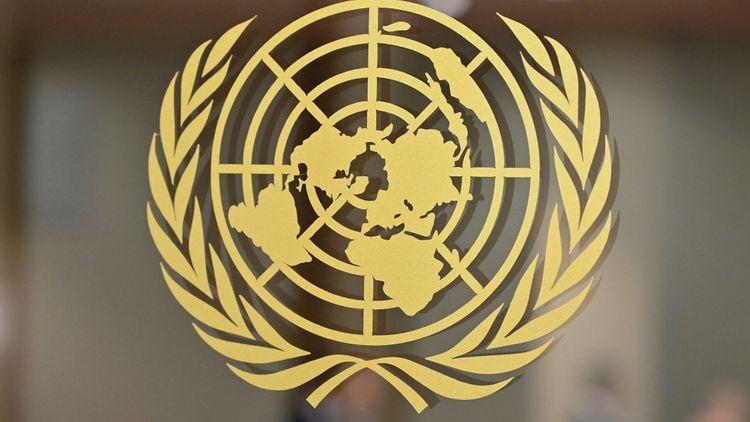ООН поддержала договоренности Москвы, Баку и Еревана по Карабаху