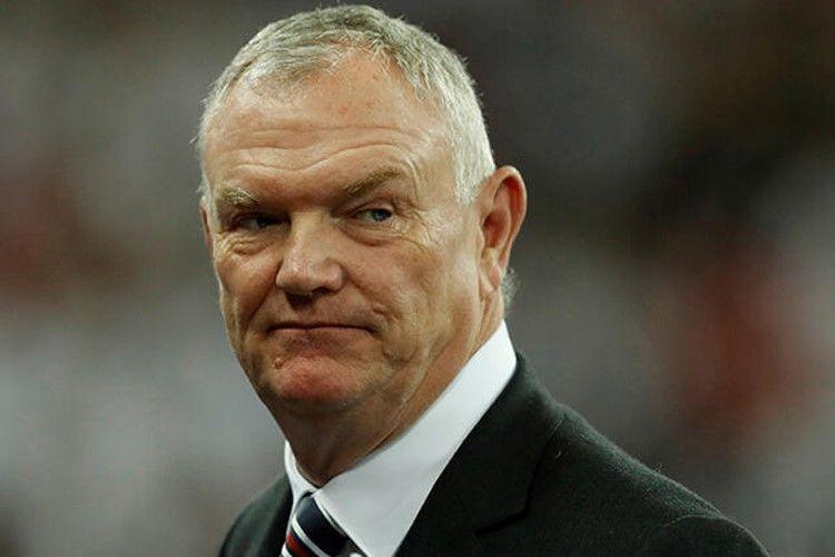 İngiltərə Futbol Assosiasiyasının prezidenti istefa verib