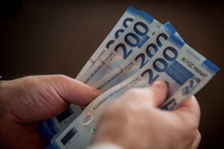 Azərbaycanda bağlanan dörd bankın əmanətçilərinə 570 mln. manata yaxın kompensasiya ödənilib