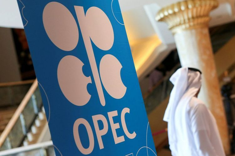 Iraq and Saudi Arabia agree to coordinate positions within OPEC