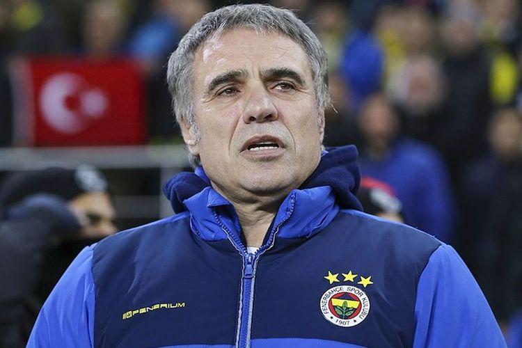 """""""Antalyaspor"""" Ərsun Yanalla anlaşıb"""