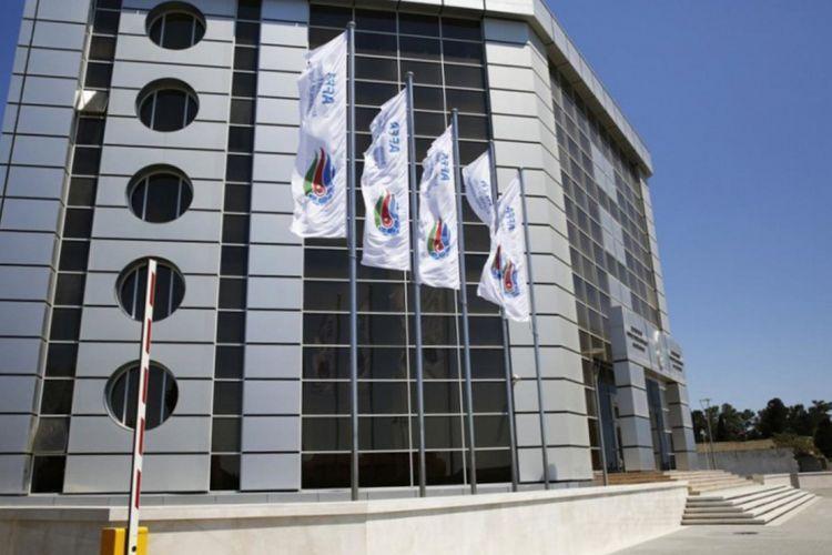"""AFFA """"Zirə""""nin qapıçısını cəzalandırıb"""