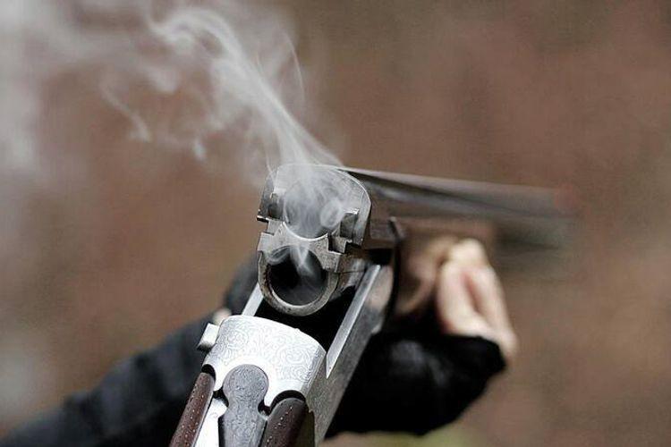 В Барде женщина застрелила односельчанку