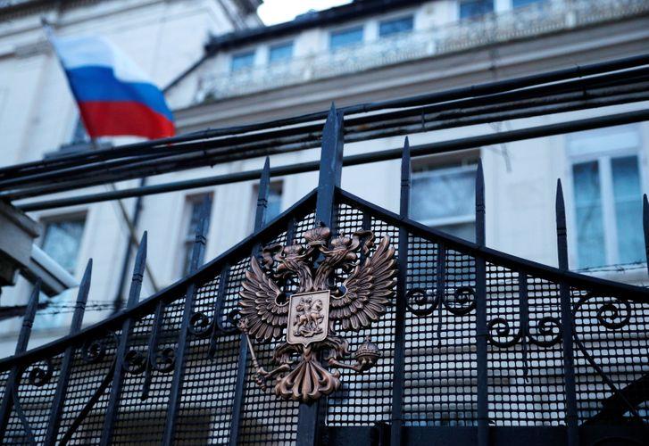 Rusiya Suriyada ticarət nümayəndəliyi açır, Litva və Ukraynada isə ləğv edir