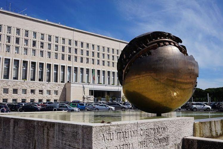 Италия надеется на полное соблюдение достигнутого перемирия в Нагорном Карабахе