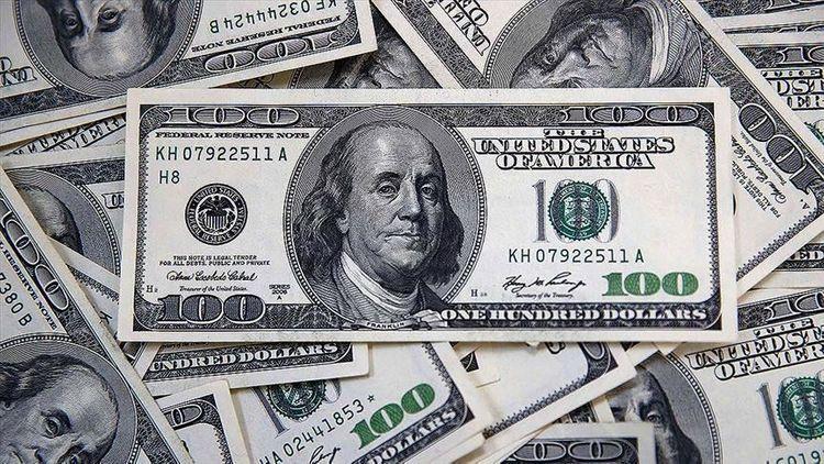 Turkish lira gains ground as Erdogan pledges structural reforms