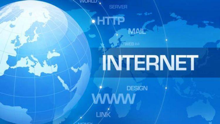 Azerbaijan lifts restrictions on Internet