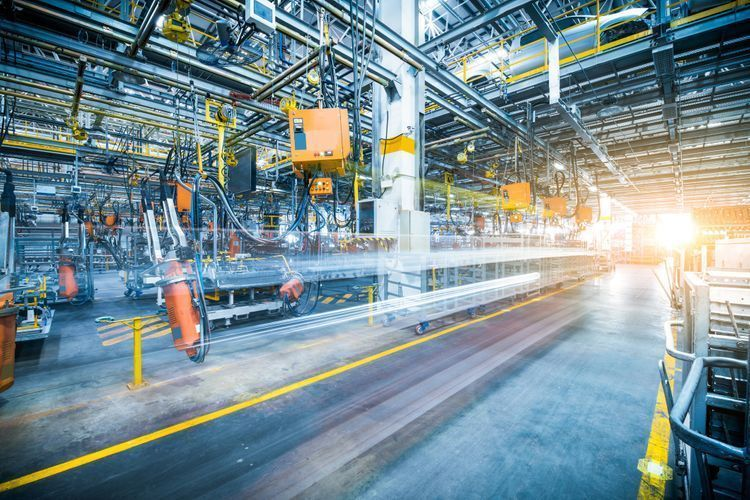 Industrial production in Azerbaijan decreased by 4,5% during January-October