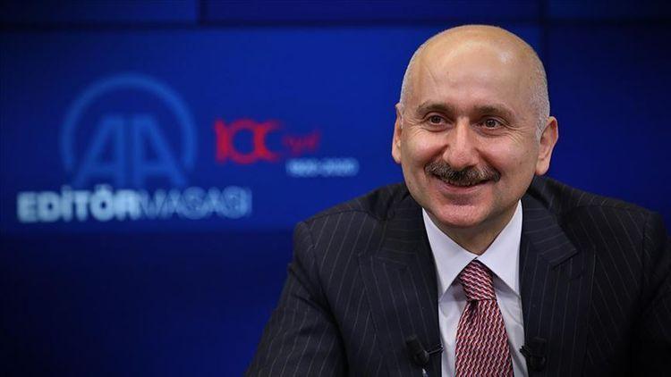 Планируется строительство железнодорожной линии от Турции до Нахчывана