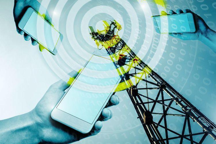 Azercell запустила первую сеть 4G  в Шуше
