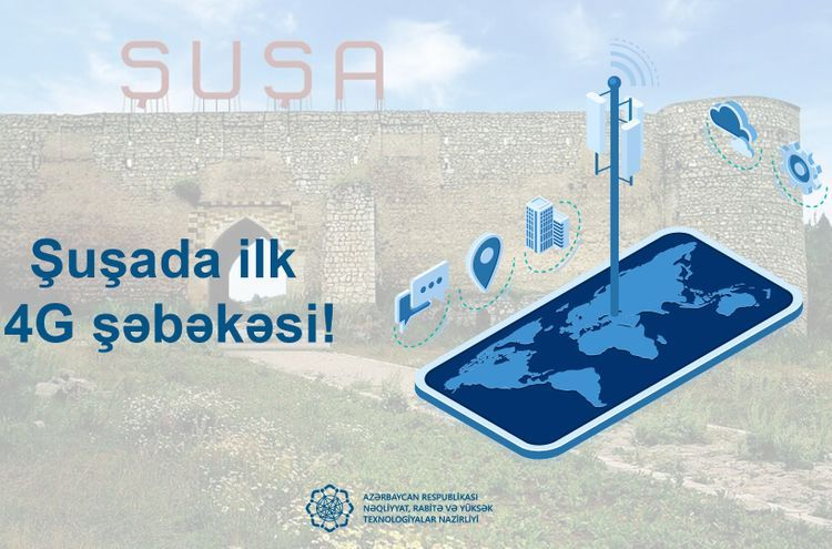 МТСВТ: На освобожденных территориях населению будут оказываться качественные транспортные, телекоммуникационные и почтовые услуги