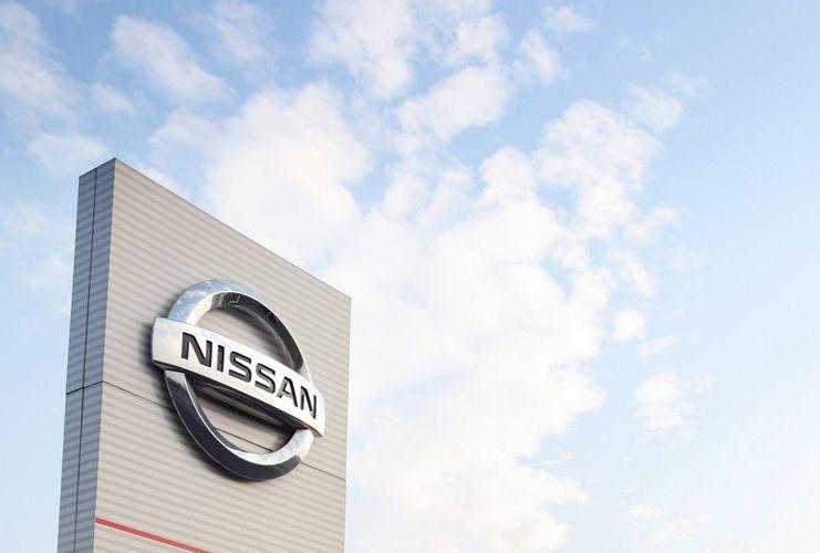 """""""Nissan""""ın zərəri 3 mlrd. dolları keçib"""