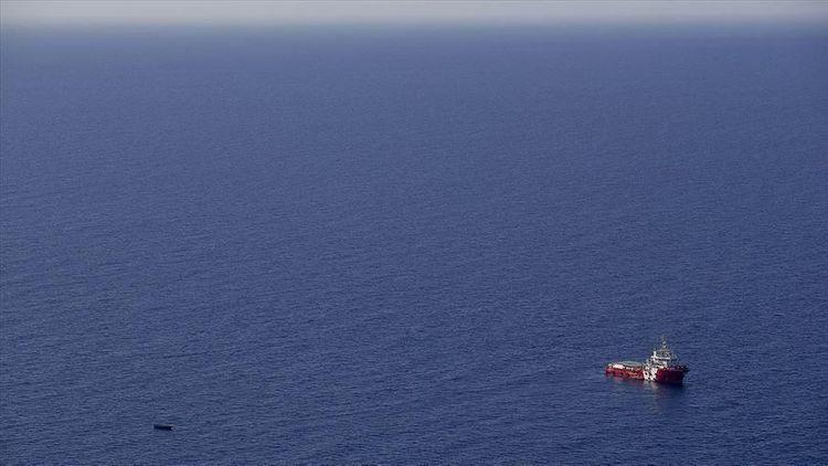 More than 70 dead in shipwreck off Libya: UN