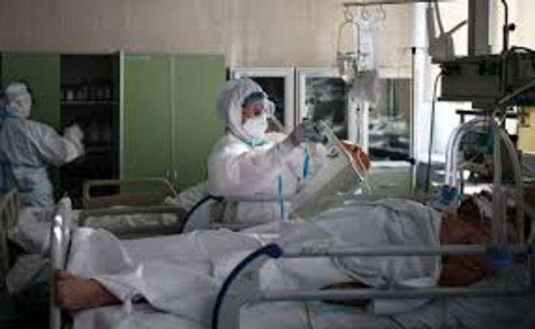 Вирусолог рассказал, как отличить коронавирус от гриппа