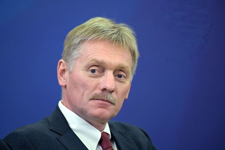 Kremlin: There not to be a conflict between Azerbaijani and Armenian Diasporas in Russia