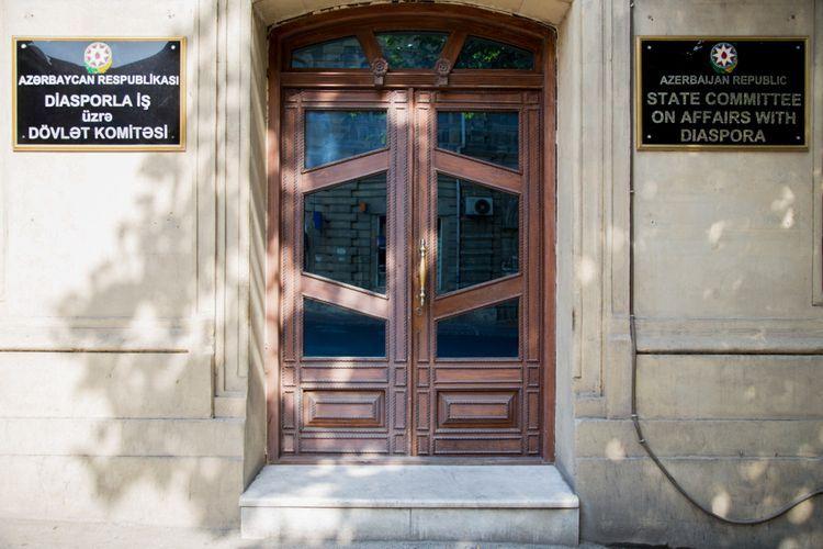 Комитет: Расследуется причина смерти азербайджанца, проживавшего в Польше