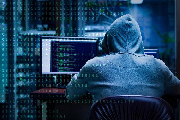 Muzdlu hakerlər dünyanın maliyyə qurumlarını hədəfə alıb