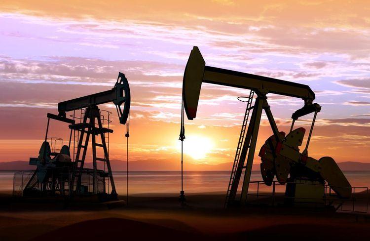 Azərbaycan neftinin əsas idxalçılarının renkinqi - TOP-20