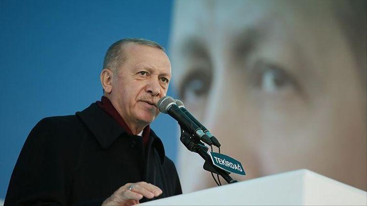 Turkey initiates new economic, judicial reform era