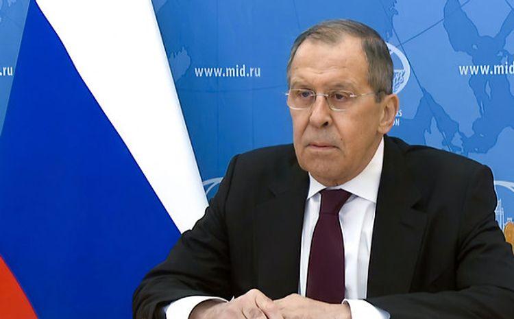 Россия проинформировала США и Францию о своих усилиях по урегулированию в Карабахе