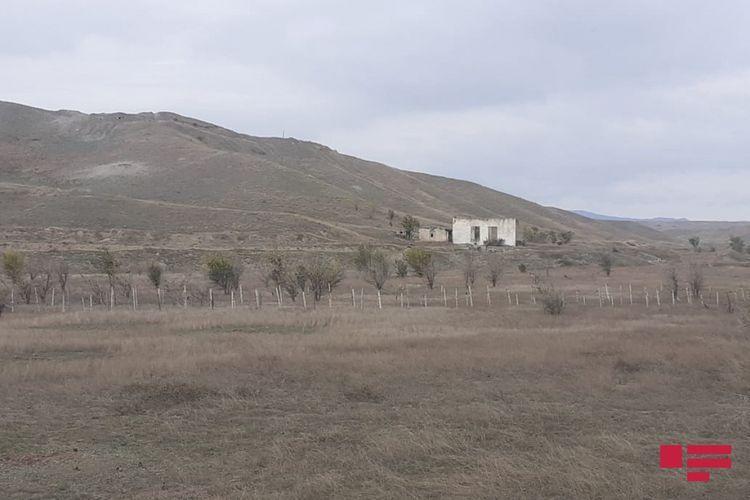 Минобороны России: В Карабахе соблюдается режим прекращения огня