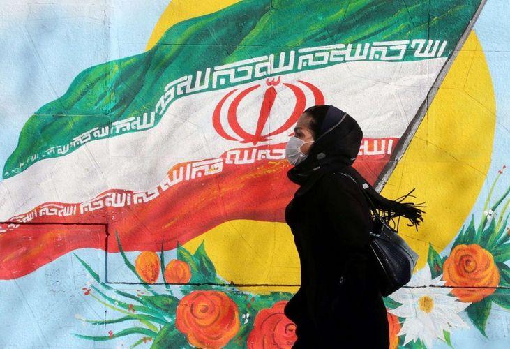 İran insanlar üzərində COVID-19 peyvəndlərinin sınaqlarına başlayır