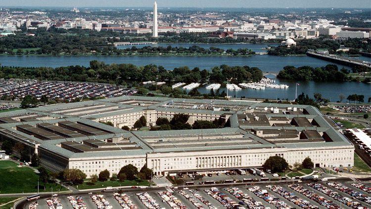 И.о. главы Пентагона призвал закончить все войны с участием США