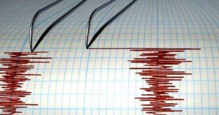 Tremor jolts Khuzestan province in SW Iran
