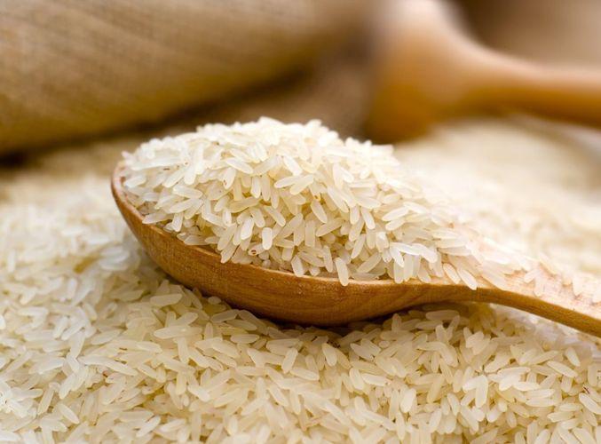 Азербайджан увеличил импорт риса примерно на 20%