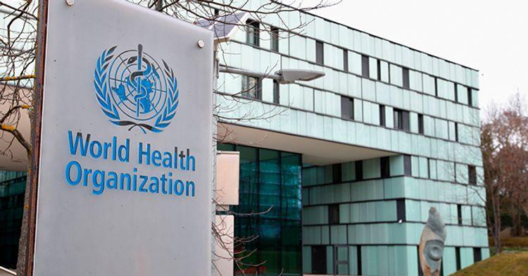 ВОЗ: Системы здравоохранения в Европе истощены из-за COVID-19