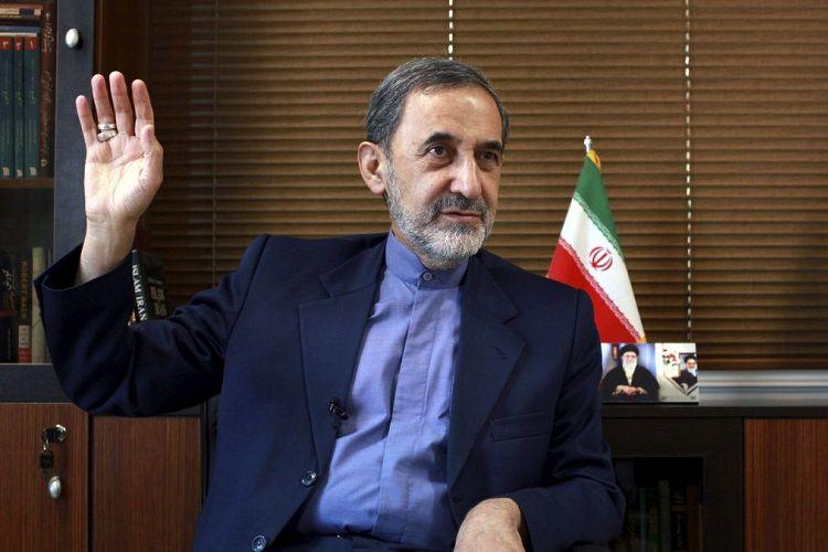 """İranın Ali liderinin müşaviri: """"İşğal olunmuş ərazilərin Azərbaycana qaytarılması böyük bir uğurdur"""""""